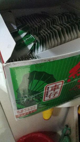 车仔   红茶 袋泡茶包 2g*200 茶叶 晒单图