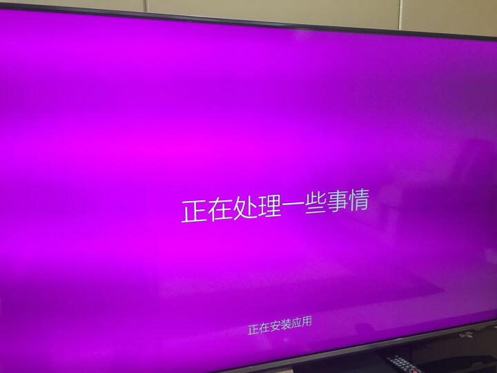 华硕(ASUS)UN62-I3M4S128 迷你电脑准系统 酷睿i3 4030U  晒单图