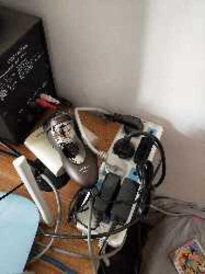 飞科(FLYCO) 剃须刀充电器A01 FS355 FS356 FS366 FS377 78 379 晒单图