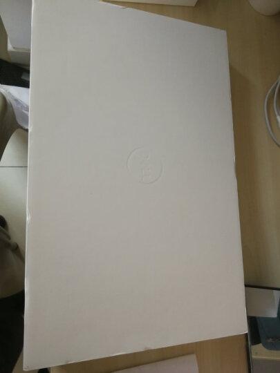 戴尔DELL灵越5000 12.3英寸轻薄二合一平板电脑(M3-7Y30 4G 128GSSD Win10内含键盘/触控笔/4G模块/Office)银 晒单图
