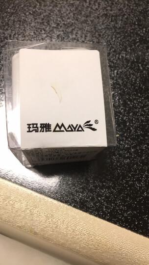 飞羽 热水器 空调 电热水龙头 配件 玛雅10A转16A转换插头 国标孔SY16-10 晒单图