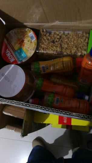 yoki 马来西亚进口果汁饮料 yoki洋一力多汁水果饮料 儿童饮品250ml/瓶装 荔枝味 晒单图