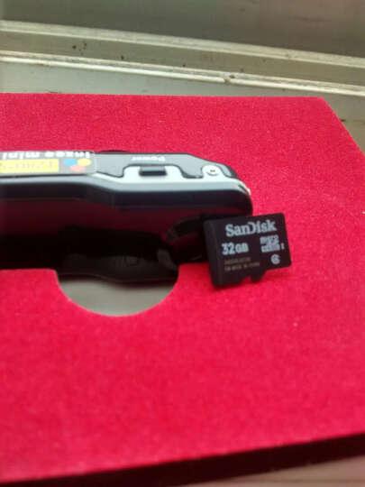 lnzee A10高清微型摄像机迷你DV摄像机无线摄像头 1080P高清--红外夜视 套餐四带32G内存卡 晒单图