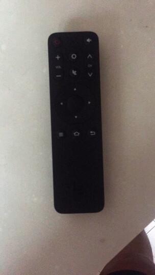 乐视(Letv) 乐视Letv 16键遥控器 乐视 New c1s盒子通用遥控器 乐视红外(乐视原装) 晒单图