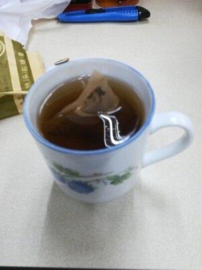佰薇集 丁香大麦茶养结胃寒茉莉花茶大麦茶丁香茶佛手山药袋泡茶养生茶男女人茶包 晒单图