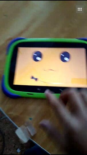 【小天才儿童平板K2+小米故事机】小天才儿童平板K2 16G早教机 护眼耐摔 家教机 学习机 平板电脑 故事机 晒单图