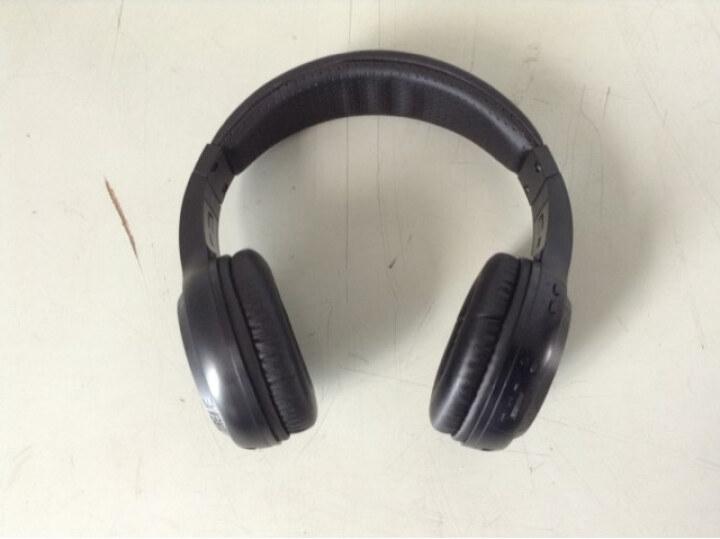 头戴式蓝牙耳机性价比