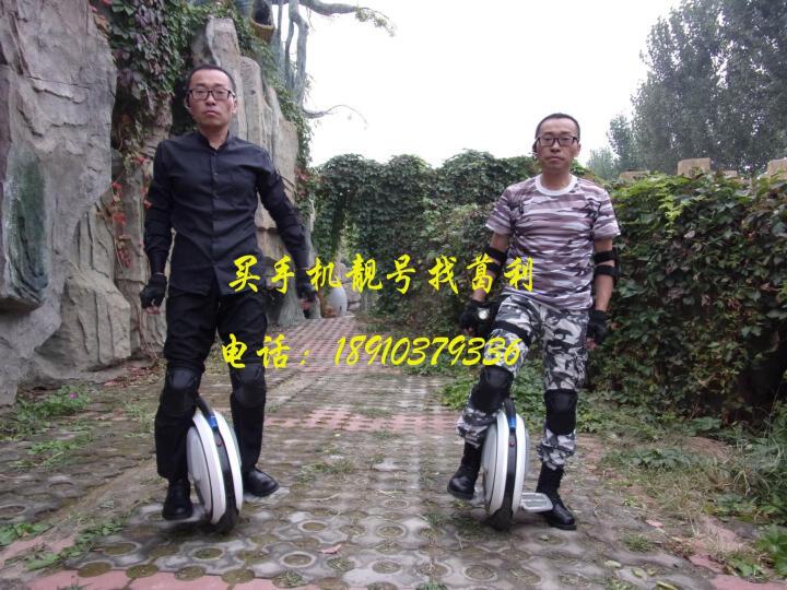迪恪赛威 4件套防摔耐磨战术护具套装户外CS装备运动骑行护膝护肘男 泥色 晒单图