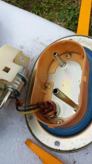 起亚/KIA 原厂燃油滤清器(内置)/汽油滤芯/汽油格 狮跑/途胜(05-14年) 适用 晒单图