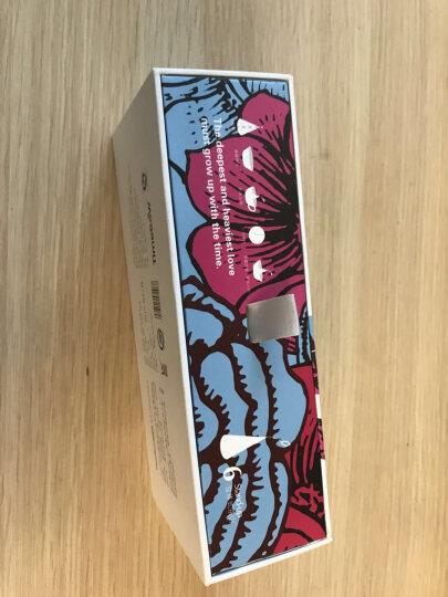 TimeBow水果茶礼盒玫瑰茄花果茶 组合花茶进口袋泡果粒茶花草茶 晒单图