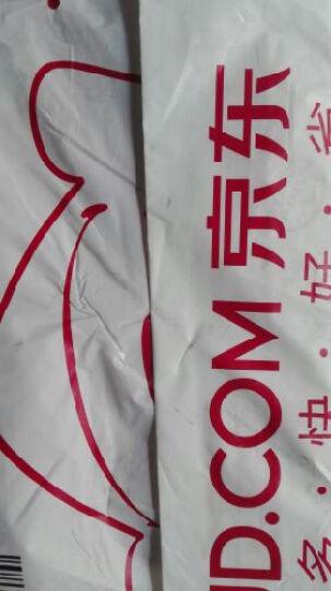 2015中国交通地图册(塑革皮) 晒单图