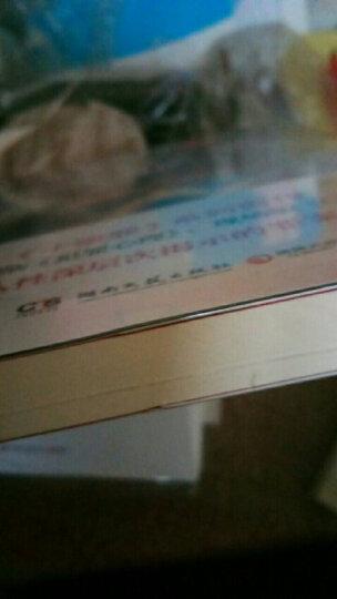 十宗罪系列 新版(套装共6册) 晒单图