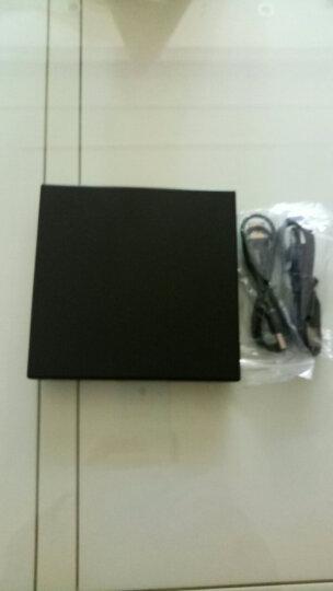 F.L USB外置蓝光刻录机光驱 外接USB移动DVD刻录机 3D电影 支持100G盘读 晒单图