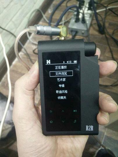 乔思伯(JONSBO)FR-201P-炫光白 12CM机箱风扇 (12CM/白色LED/PWM温控/散热器风扇/双滚珠/主板4PIN接口) 晒单图