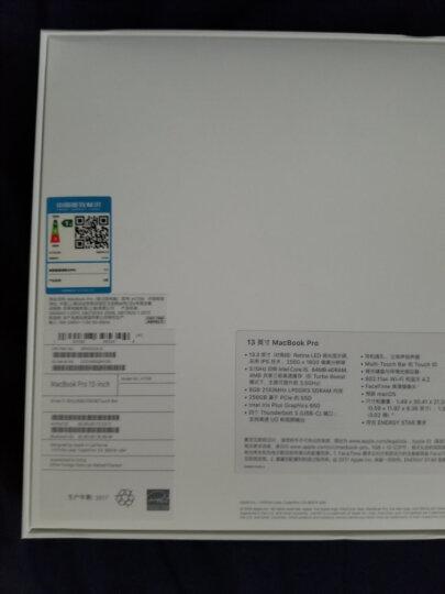 ThinkPad 联想 x1 Yoga14英寸IBM触控360°翻转触摸商务笔记本 i5 8250U 8G内存 256G固态 触控屏 FHD屏 晒单图