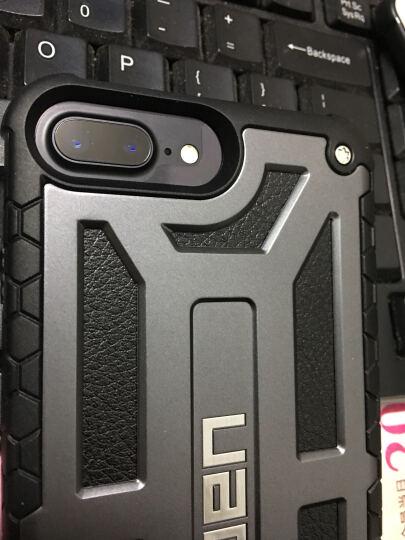 Apple iPhone 7 Plus (A1661) 256G 黑色 移动联通电信4G手机 晒单图