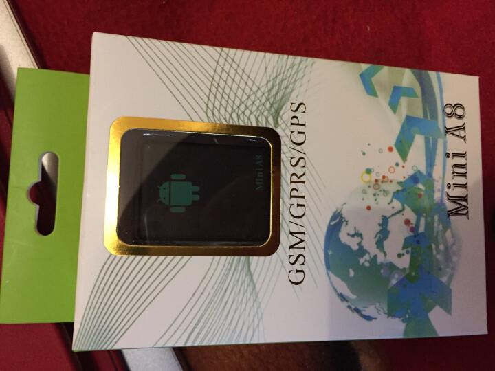 OTG数据线 安卓手机 U盘连接转换器转接线 连接安卓手机读取 颜色随机 晒单图