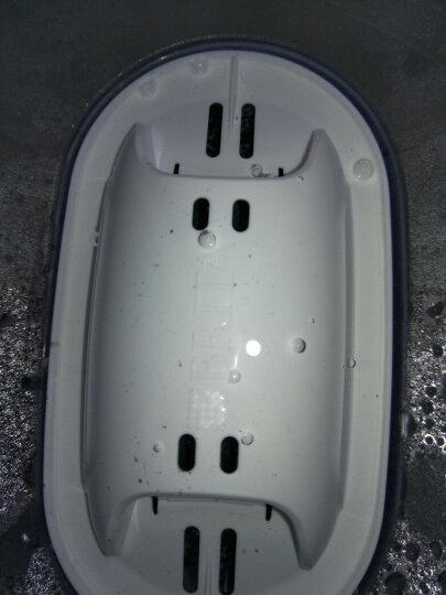 【买2免1】碧然德(BRITA)过滤净水器 家用滤水壶滤芯 新升级标准版MAXTRA+滤芯 6枚装 晒单图
