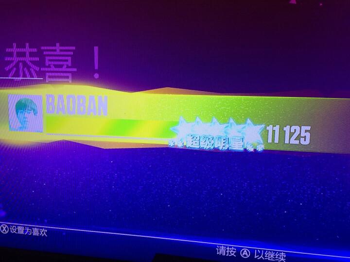 微软(Microsoft) Windows的Kinect 2.0 PC体感器电源适配器 体感+电源适配器(软件开发套装) 晒单图