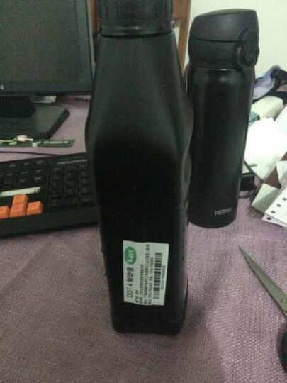 力派尔(LPR) 汽车刹车油制动液DOT4 欧洲原装进口 带防伪 力派尔制动系统清洁剂 刹车专用保养套装 刹车油DOT4 500ML装 晒单图