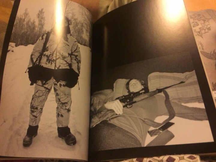 群星闪耀时  我是伊布 我来讲述真相 兹拉坦伊布拉西莫维奇戴维拉格克兰茨 传记 书籍 晒单图
