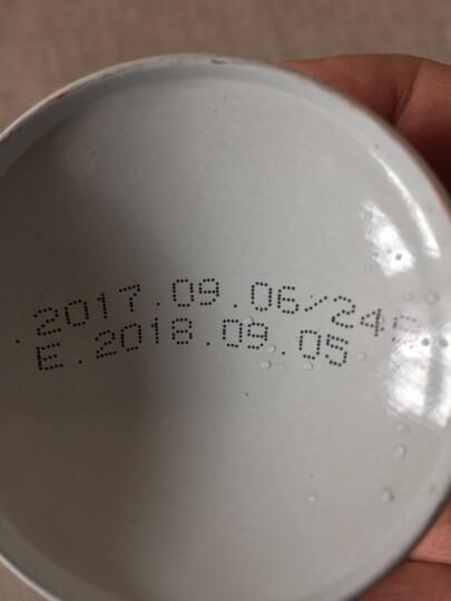 多美鲜(SUKI)喷射稀奶油(植脂) 250g 晒单图