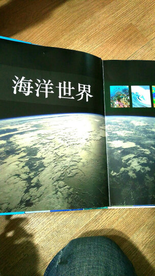 DK儿童恐龙百科全书 晒单图