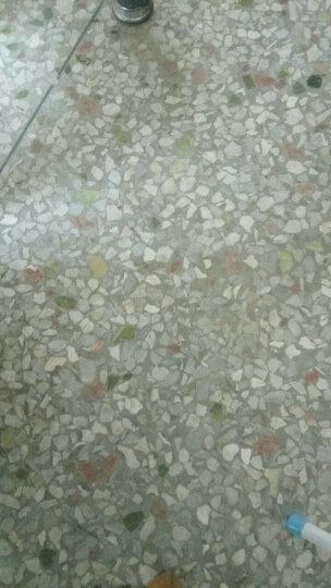 防水油毡 房屋顶油毡水池补漏胶卷材沥青胶带填缝楼顶油毡纸彩钢瓦平房屋面沥青堵漏材料 【沥青强力自粘】防水卷材/宽1米*长1米 晒单图