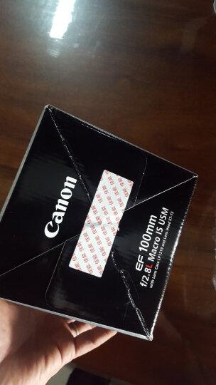 佳能(Canon) 标准定焦镜头人像镜头实物拍摄镜头家用办公旅游风景佳能EF 28mm f/1.8 USM 广角定焦镜头 晒单图
