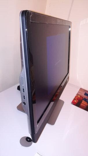 戴尔(DELL)成就AIO 5460 23.8英寸防眩光一体机台式电脑(i7-7700T 8G 128GSSD+1T 4G独显 三年上门 无线) 晒单图