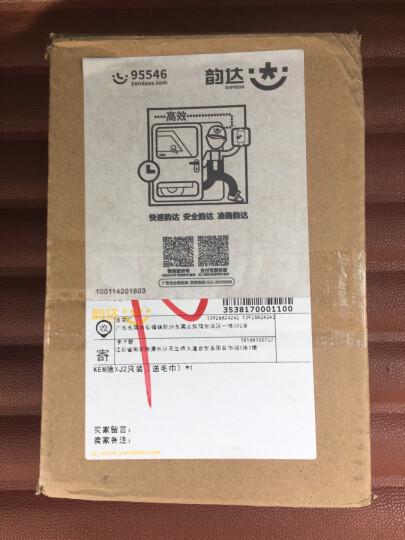 KEM多功能除锈润滑剂 螺栓松动剂 门锁自行车链条金属防锈剂450ML 5瓶装 晒单图