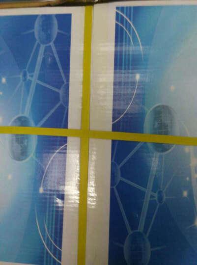 逊镭(NTEUMM)XL-309电子收款机 超市收银一体机 服装 便利店 奶茶店 验钞功能 晒单图