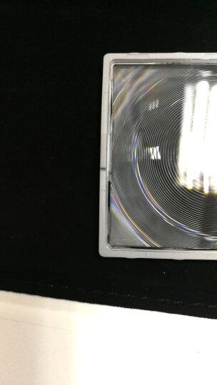 德国宜视宝ESCHENBACH卡片式4倍阅读放大镜 进口便携折叠带LED灯152122 晒单图