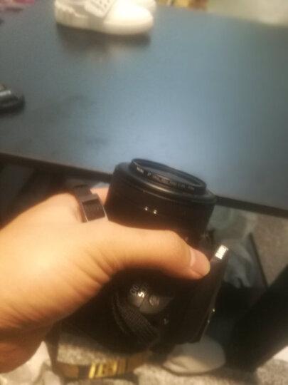 闪迪(SanDisk)32GB 行车记录仪高度耐用视频监控Micro SDHC存储卡 TF卡 晒单图