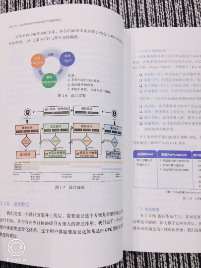 点石成金:访客至上的Web和移动可用性设计秘笈(原书第3版) 晒单图