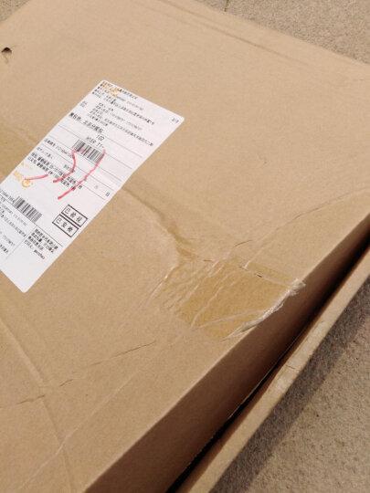 爱登保罗 男包男士公文包精品休闲商务时尚手提包单肩包 男包实惠三件组 GW1550 横款卡其色 晒单图