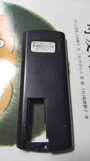 超霸(GP)GP27AF-2IL1 碱性电池27A12V高伏1粒装车辆防盗器玩具无钥匙门禁医疗仪器电动工具 晒单图