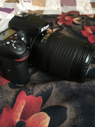 金钢(GGS) 尼康 D7100/D7200贴膜 相机贴膜 单反相机钢化膜 金钢膜 相机屏幕保护膜 晒单图