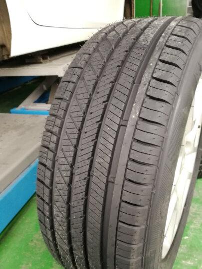 固特异(Goodyear)轮胎/汽车轮胎 245/45R18 96Y 三能 ROF 防爆 新君威宝马5系A8L【厂家直发】 晒单图