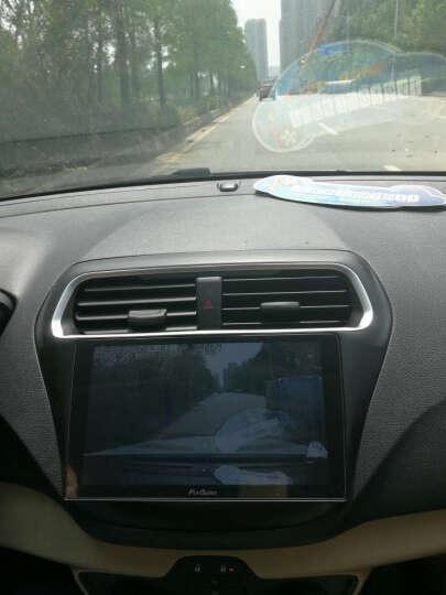 飞歌GS1适用于丰田18款新老卡罗拉雷凌凯美瑞轩逸英朗大众速腾迈腾朗逸宝来倒车影像汽车载导航一体机 大众迈腾/CC 飞歌导航+倒车影像+安装+车载大礼包 晒单图