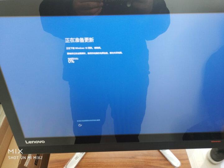 联想(Lenovo) 联想小新Airpro 14英寸i5超薄笔记本电脑固态轻薄便携超极本家用办公便携 灰色 晒单图