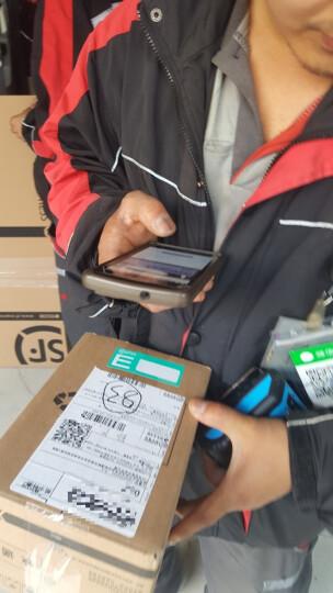 【二手9成新】三星 Galaxy C9 Pro(C9000) 黑色 6+64G 全网通4G 晒单图