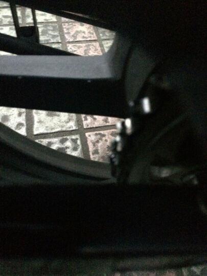 AZsmooth摩托车链条油 链条润滑油 跑车用骑行用 日本原装进口机油 防飞溅 SE510(清洗剂刷子+万能大支CH502) 晒单图