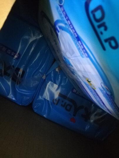 包大人Dr.P 基本型 成人纸尿裤 老年人产妇尿不湿中号M10片【70x110cm】 晒单图