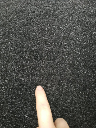 亿健(YIJIAN)跑步机 家用静音折叠健身器材 【欧盟认证】9009升级款 WiFi彩屏单功能 晒单图