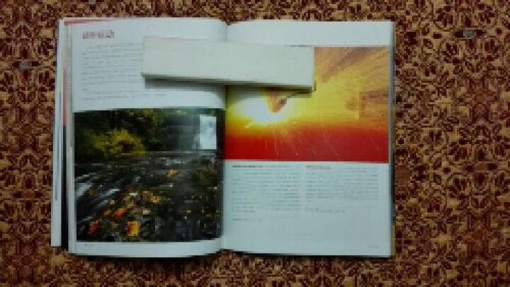 理解曝光:拍出精彩照片的关键(第3版) 晒单图