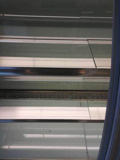 乐创(lecon)蛋糕柜冷藏保鲜展示柜面包水果冷藏饮料保鲜鲜花陈列柜蛋糕展示柜 订做:弧形白色前开门(风冷防雾) 1.5米落地式加防雾 晒单图