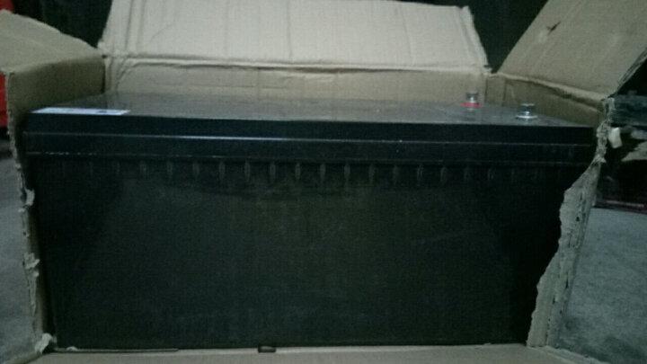 风帆工业电瓶 UPS电瓶 设备专用电源 机房不间断电源 风能蓄电池 太阳能电瓶 GFM-500 晒单图
