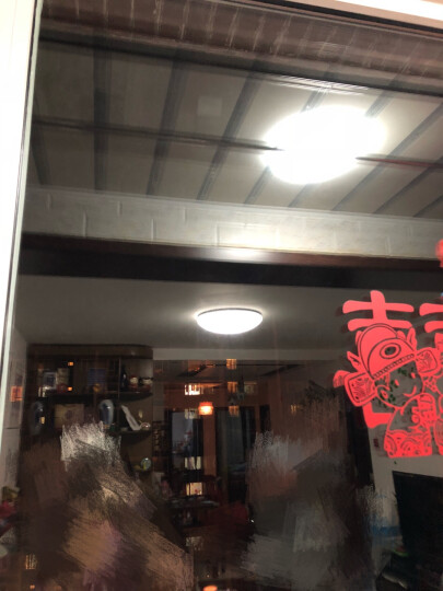 玻妞(HOBOT) 【进口自营】波妞擦玻璃搽窗户机器人188二代家用智能全自动电动擦玻璃器双面擦 188单台 晒单图