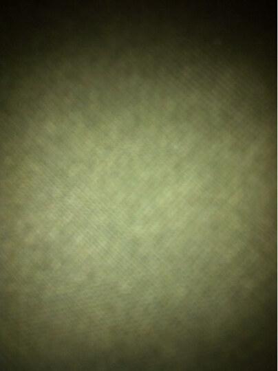耐克nike2014新款男运动短裤运动服生活637918